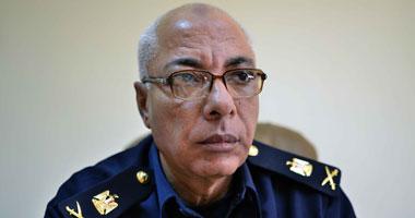 مدير الحماية المدنية بالقاهرة السابق: يجب صيانة أجهزة التكييف بشكل دورى