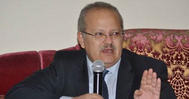 إعداد القادة بجامعة القاهرة ينظم دورة تطوير الذات مجانا للطلاب