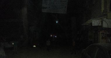 وسائل إعلام عالمية: مصر تشهد أسوأ أزمة طاقة منذ عقود