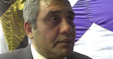 """غدًا.. المجلس المصرى لحقوق العمال والفلاحين ينظم احتفالية """"عيد العمال"""""""