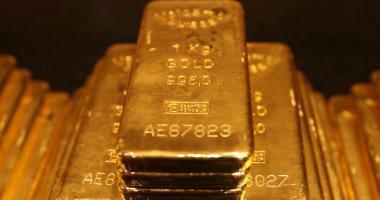 التنقيب عن الذهب - أرشيفية