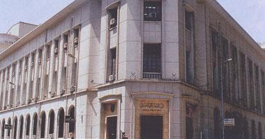 المتهم عرض رشوة 250 ألفا على موظف بقرية البضائع لتهريب أجهزة بداخلها 4 ملايين جنيه