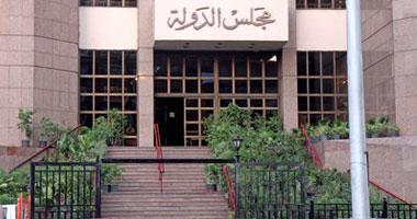 القضاء الإدارى يؤجل دعوى تطالب ببطلان انتخابات نقابة الصيادلة لجلسة 5 يونيو