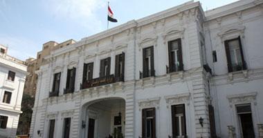 """""""صحة الشرقية"""" تعلن حالة الطوارئ استعداداً للاستفتاء على الدستور"""