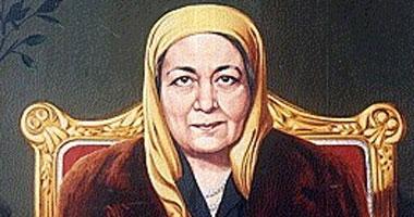 5 شخصيات نسائية أثروا فى حياة المرأة المصرية