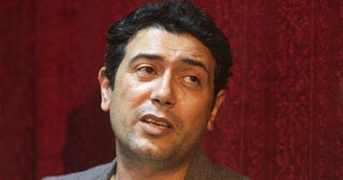 أحمد وفيق يعيش قصة حب مع غادة عبد الرازق