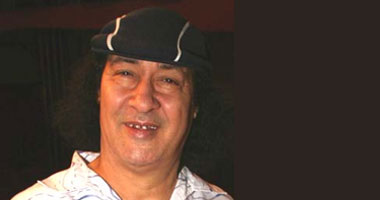 دخول الفنان محمد نجم في غيبوبة بعد تدهور حالته الصحية