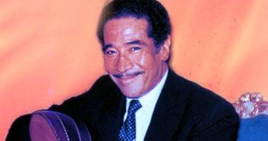 وفاة نجلة الموسيقار محمد الموجى وتشيع الجثمان غدًا بمسجد السيدة نفيسة