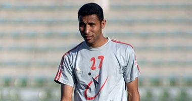 وائل القبانى: عملت فى مجال التحكيم 7 مباريات.. والحكام كانت بتنضرب فى الملعب