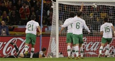 بالفيديو.. فيا يهزم البرتغال.. ويقود إسبانيا لربع النهائى S6201029234527
