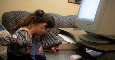 ناس فى القلب // ريهام خلف تبعت رسائل إلى الله من الكمبيوتر: «يا رب اشفينى من اللى أنا فيه» S62010391224
