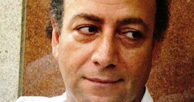 أنباء عن فوز وحيد الطويلة بجائزة ساويرس الثقافية فرع الكبار