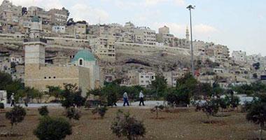 """""""طيران السلام"""" العمانية تسير رحلات مباشرة إلى الإسكندرية اعتبارا من مارس القادم"""