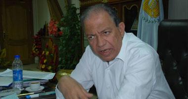 لجنة عليا لاختيار قيادات مديريات محافظة أسيوط s620111012167.jpg