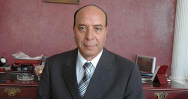 حسين يستعرض مع محلب مشروعات البنية الأساسية بمحافظة الإسماعيلية s6201110121934.jpg