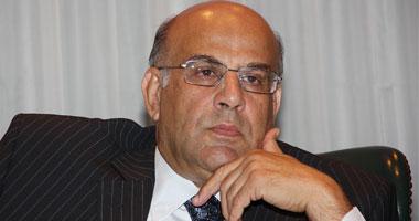محافظ القاهرة: قرشا قيمة موحدة