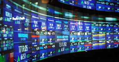 تداولات لسوق الاسهم الاوربية عن يوم 13 ديسمبر 2013