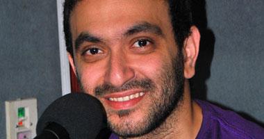 ���� ��� ���� ����, ��� ������ ���� ���� Karim Mohsen
