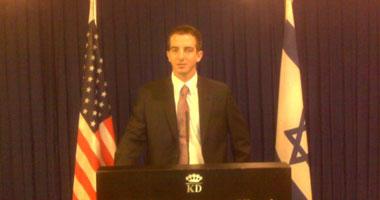 إسرائيل تنفى وجود معلومات لديها حول جاسوسها فى القاهرة