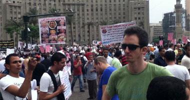 صحيفة إسرائيلية تزعم ترحيل الجاسوس إيلان تشاييم عن مصر قبل محاكمته