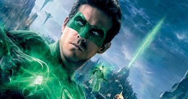 """""""الضوء الأخضر"""" يحتل المركز الأول عالميا بـ 69 مليون دولار S6201115174825"""