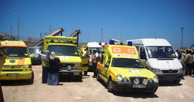 قافلة الحرية تنطلق تركيا الحدود السورية