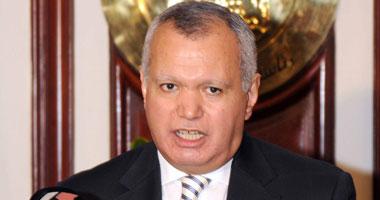 وزير الخارجية الأسبق: أغلب الأحزاب غير مؤهلة لخوض انتخابات البرلمان