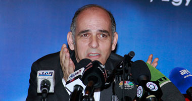 المهندس عبد الله غراب