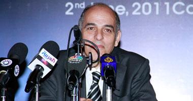 وزير البترول: اتفاقية شمال الإسكندرية ليست إهداراً للمال العام