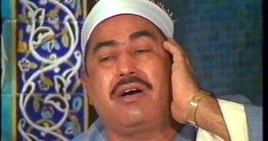 اجتماع طارئ اليوم لنقابة قراء القرآن لمناقشة رفع عضو الأذان الشيعى