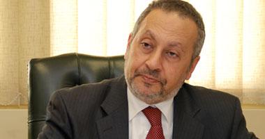 المصرية للاتصالات فى مواجهة شركات المحمول.. من سينتصر بمعركة الـ4G؟ -
