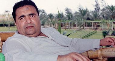 اللطيف الشريف: مبارك حصاراً إعلامياً