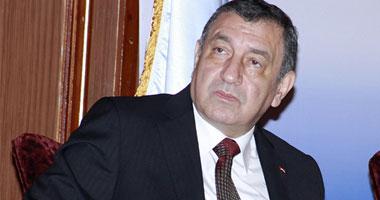 الدكتور عصام شرف