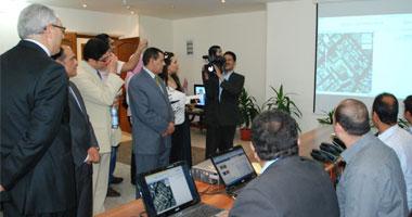 الدكتور أحمد جمال الدين موسى