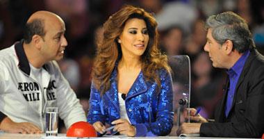 """▐♦ الأحد.. الموسم الثانى لـ """"ArabsGot Talent"""" ♦▌ S620119181729"""