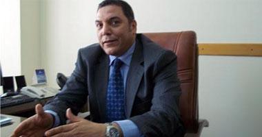 """القبض على """"أبو عبيدة"""" الليبى المنتمى لتنظيم القاعدة بالإسكندرية S620121214022"""