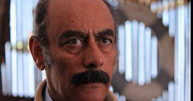 """أحمد بدير: """"غيبوبة"""" ترصد التوهان الذى عاشه المصريون منذ ثورة يناير"""