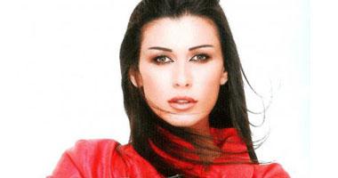 """نادين الراسى تنضم لمسلسل زينة وآسر ياسين """"الصعود إلى الهاوية"""""""