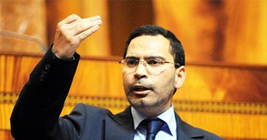 عالمي المغرب يرفع درجة الحذر بالبلاد لوجود إرهابى s620121432211.jpg