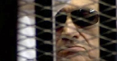فرحة وغضب واشتباكات بين مؤيدى ومعارضى مبارك بعد الحكم