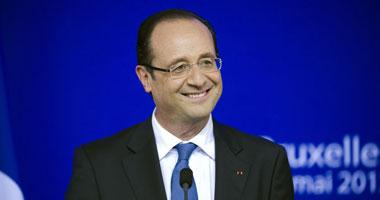 للمرة الأولى.. الدين العام الفرنسى يتجاوز 2000 مليار يورو