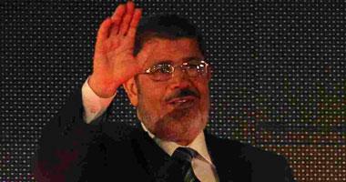 الرئاسة: من المتوقع أن يصدر خلال 48ساعة بيان بتشكيل الحكومة الجديدة S620122421213
