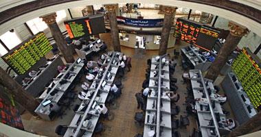تعرف على حصاد أخبار الاقتصاد المصرى اليوم الأربعاء 3-8-2016
