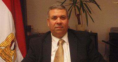 """الجالية المصرية بهولندا تطالب """"الأعلى للشئون الإسلامية"""" بالحصول على إصداراته"""