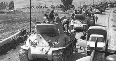 هل سمعت من قبل عن القرار رقم 242؟.. حكاية الأمم المتحدة مع أزمات العرب