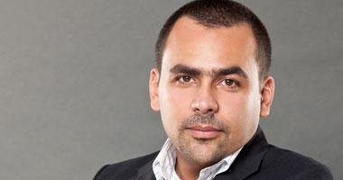 """يوسف الحسينى: """"محافظ الجيزة فاشل ويستحق امتياز صفرى ولازم يمشى"""""""