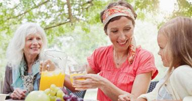 هناك نظام غذائى للمصابين بالإسهال s620126143537.jpg