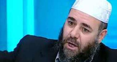 طارق الزمر: الرئاسة توجه الدعوة