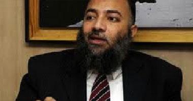 الجماعه الاسلامية تعلن وبشكل نهائى مقاطعه الاستفتاء في يناير 2014