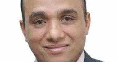 باحث سياسى: الإخوان ستفشل بضم قوى أخرى لها فى فعاليات 6 أكتوبر